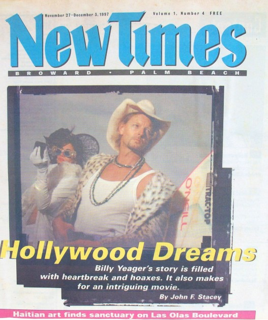 Billy Yeager New Times Cover.jpg