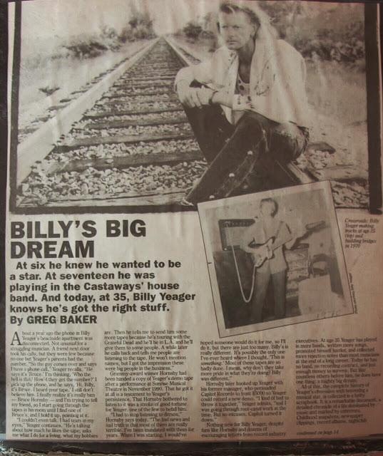 billys-big-dream-bruce-hornsby