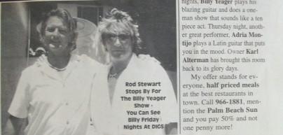 rodstewart-billy-yeager